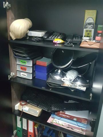 Armário de escritorio - Foto 2
