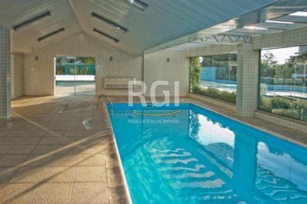 Apartamento à venda com 3 dormitórios em Vila rosa, Novo hamburgo cod:TR7900 - Foto 12