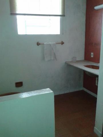 Casa à venda com 5 dormitórios em Rio branco, Porto alegre cod:LU260144 - Foto 7