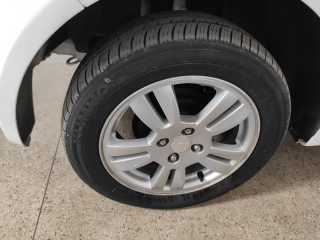 Chevrolet Sonic 1.6 lt 16v - Foto 7