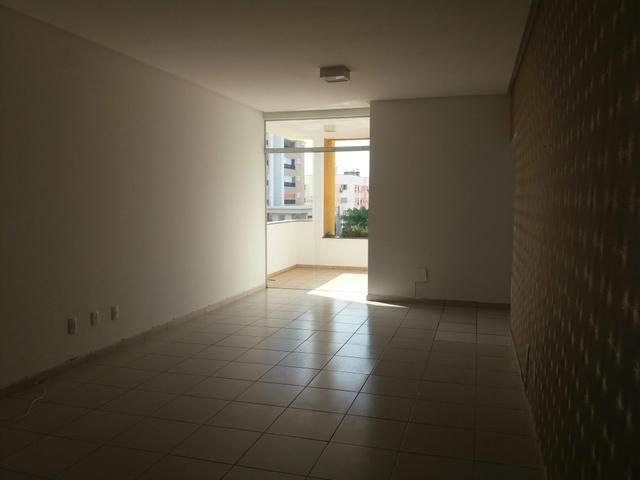Apartamento ed. Angra - Foto 2