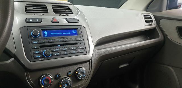 Chevrolet Cobalt LTZ 2013 - Foto 15