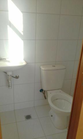 Apartamento Condomínio Maximus - Foto 4
