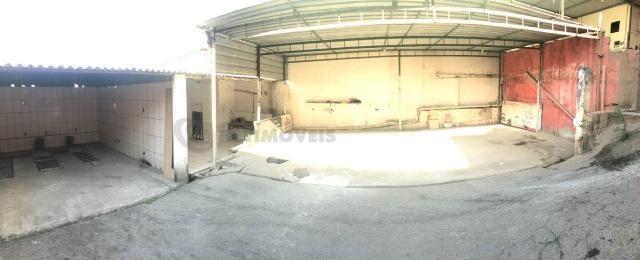 Terreno para alugar em Eldorado, Contagem cod:696877 - Foto 9