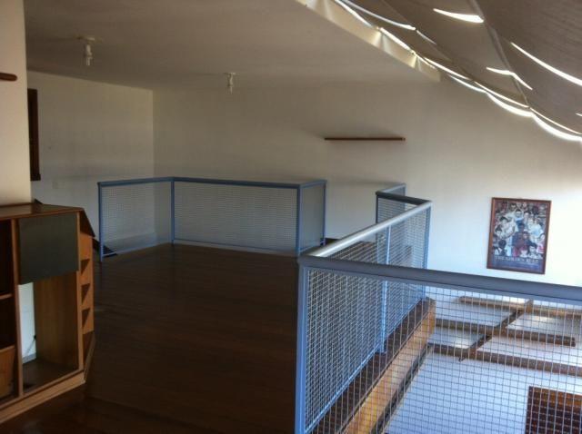 Apartamento à venda com 4 dormitórios em Vila rosa, Novo hamburgo cod:LU429325 - Foto 4