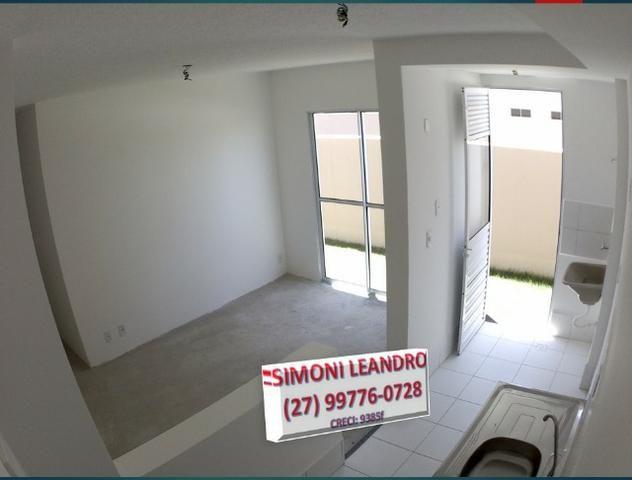 SCL - 13 - Na Serra Sede temos, apartamentos, bom e barato - Foto 4
