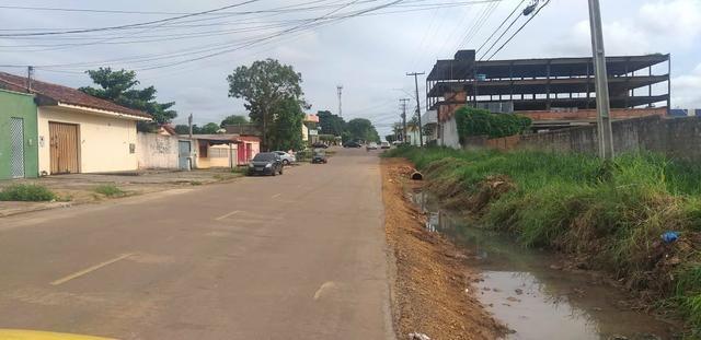 Ótimo lote na rua Nicarágua - Foto 2