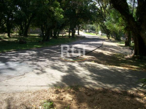 Terreno à venda em Belém novo, Porto alegre cod:VI3499 - Foto 7