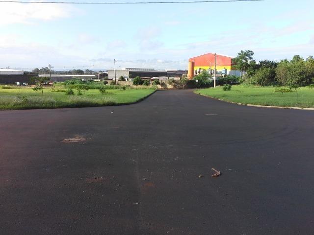 Terrenos industrials - Foto 2