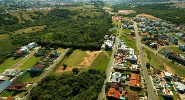 Terreno à venda em Rubem berta, Porto alegre cod:RG3651 - Foto 20