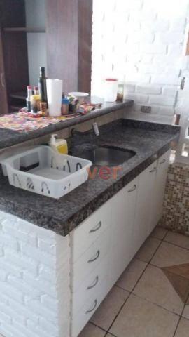 Apartamento para alugar, 60 m² por R$ 1.500,00/mês - Meireles - Fortaleza/CE - Foto 14