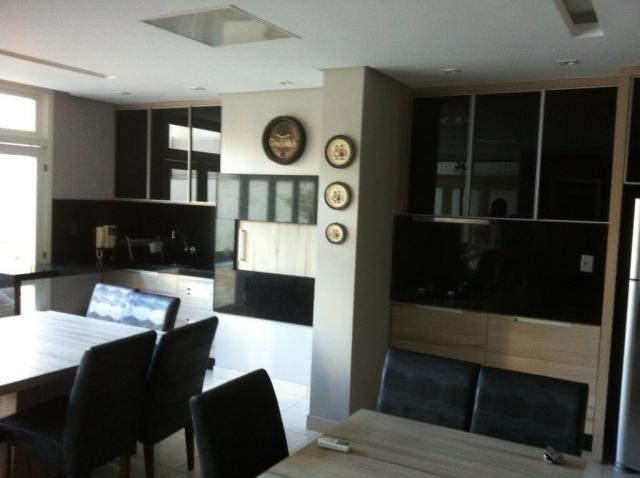 Apartamento à venda com 4 dormitórios em Vila rosa, Novo hamburgo cod:LU429325 - Foto 8