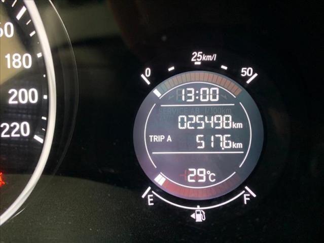 Honda Hr-v 1.8 16v Touring - Foto 15