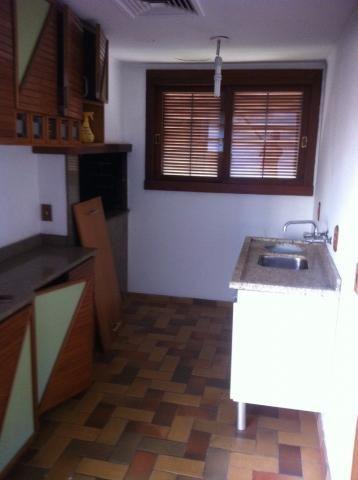 Apartamento à venda com 4 dormitórios em Vila rosa, Novo hamburgo cod:LU429325 - Foto 20
