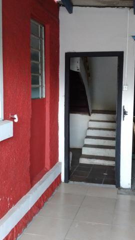 Alugo quarto para Homens tenho 3 livres - Foto 11