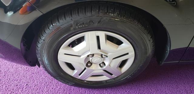 Chevrolet Prisma 1.0 - Foto 9
