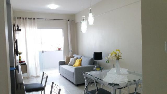 Apartamento Sky Ville - Foto 2