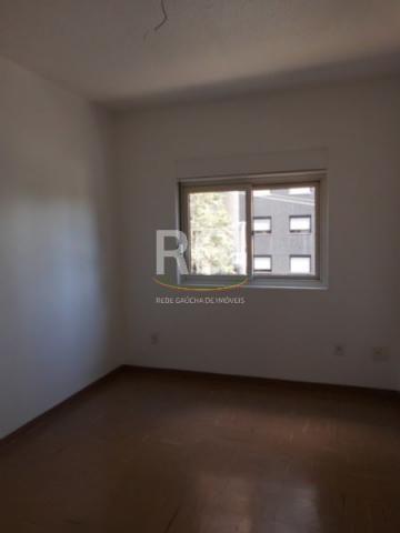 Apartamento à venda com 2 dormitórios em Centro, Novo hamburgo cod:FE5675 - Foto 7