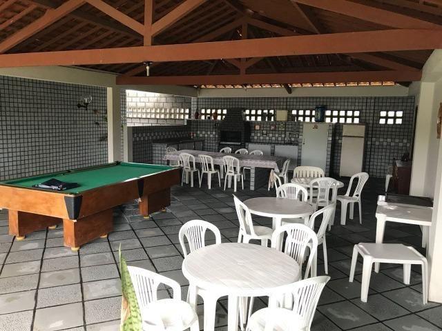 Casa em Serrambi - Foto 6