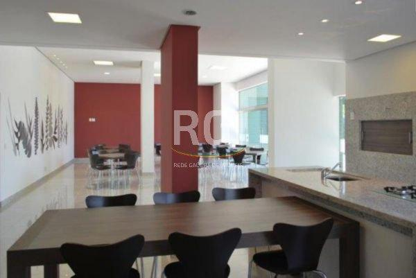 Apartamento à venda com 3 dormitórios em Vila rosa, Novo hamburgo cod:TR7900 - Foto 20