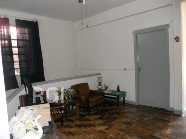 Apartamento à venda com 5 dormitórios em Floresta, Porto alegre cod:OT5248 - Foto 2