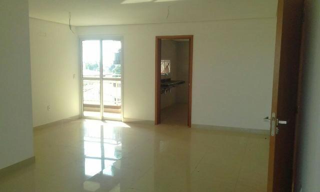 Apartamento Condomínio Maximus - Foto 14