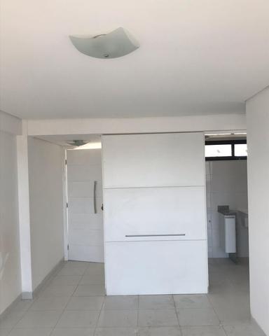 Excelente apartamento com ótima Localização - Foto 2