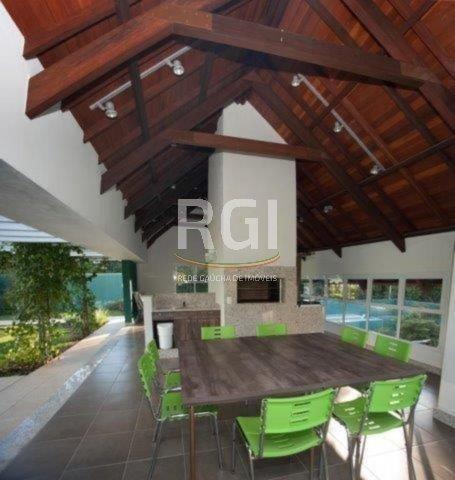 Apartamento à venda com 3 dormitórios em Vila rosa, Novo hamburgo cod:TR7900 - Foto 17