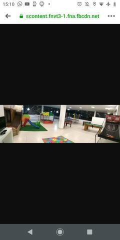 Salão de festas vendo troco negócio - Foto 5
