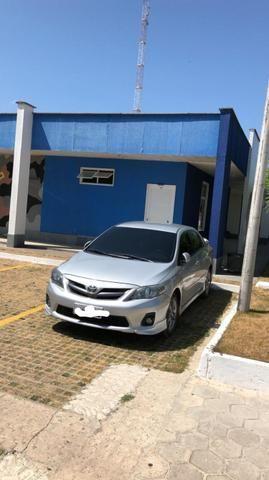 Corolla XRS 12/13 2.0 - Foto 10
