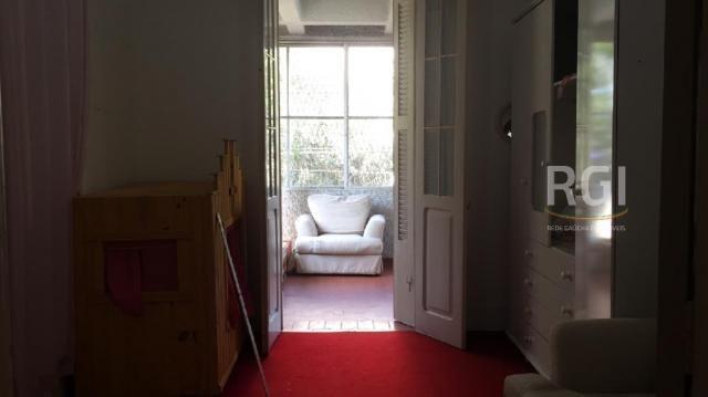 Casa à venda com 5 dormitórios em Auxiliadora, Porto alegre cod:EI9723 - Foto 6