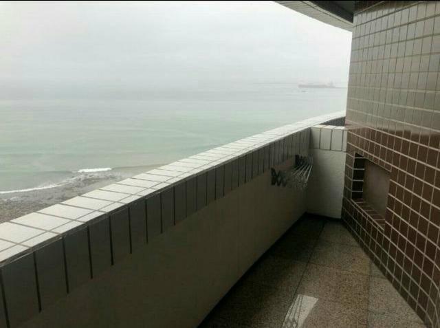 Othon Palace, Frente Mar, Projetado e Mobiliado. Fortaleza-ce - Foto 18