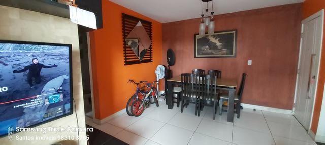 Eco Parque na BR, apto 2 quartos sendo 1 suítes, R$ 220 mil / * - Foto 15