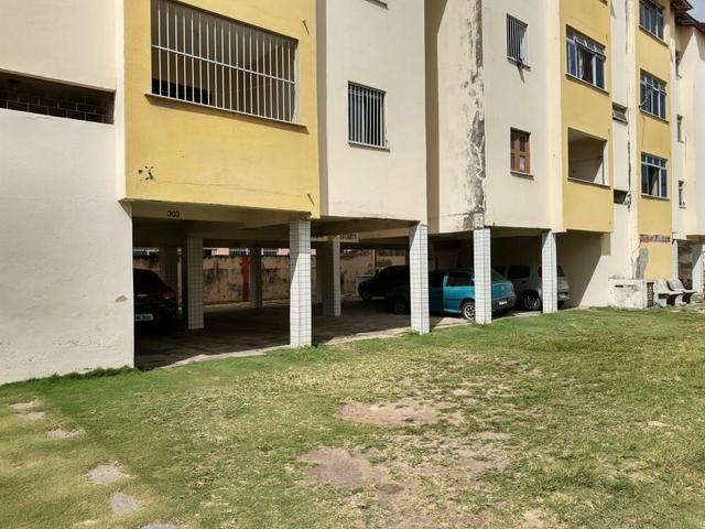 Apartamento Residencial No Icaraí - Foto 2