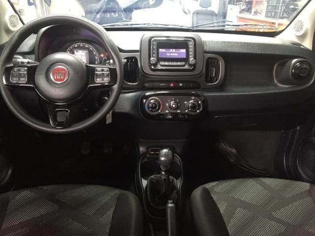 FIAT MOBI DRIVE 1.0 FLEX 6V 5P - Foto 9