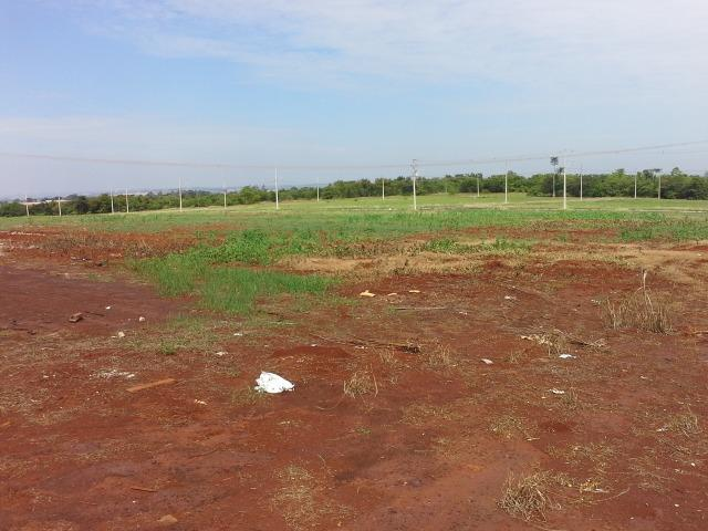Terrenos industrials - Foto 5