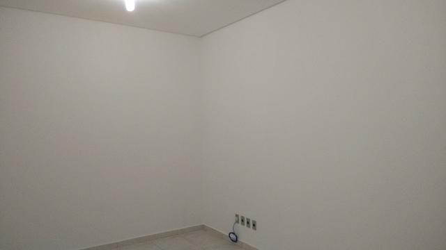 Sala comercial, Av. Miguel Sutil, Preço já incluso condomínio, Jd Primavera - Foto 7