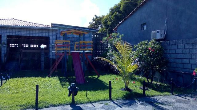 Casa em Serrambi - Foto 2