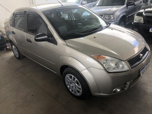 Ford Fiesta Mod:2008 - Foto 2