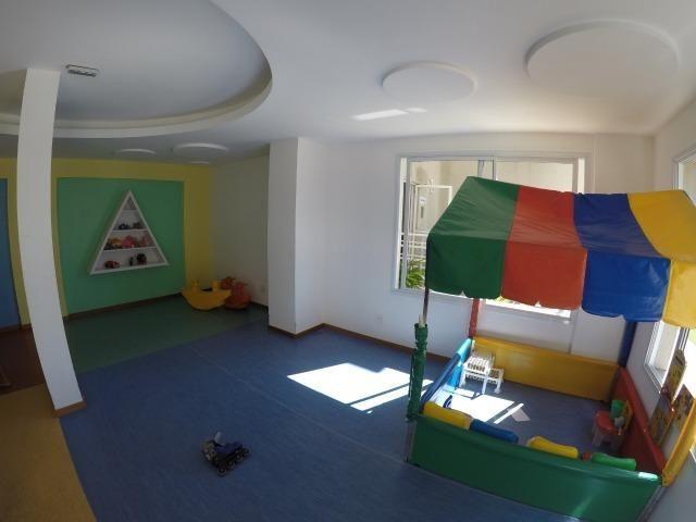 Apartamento 2 quartos suíte Morada de Laranjeiras - Happy Days - Foto 12