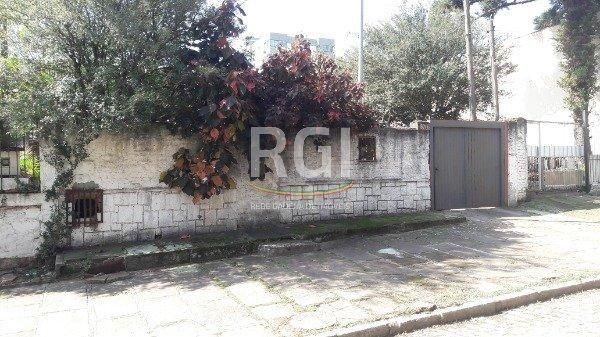 Terreno à venda em Tristeza, Porto alegre cod:MI269534 - Foto 3