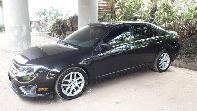 Ford fusion 2010 - Foto 7
