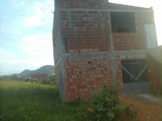 1 terreno em coaraci bahia 10 mil reais - Foto 2
