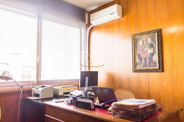 Apartamento à venda com 5 dormitórios em Moinhos de vento, Porto alegre cod:MF18816 - Foto 12