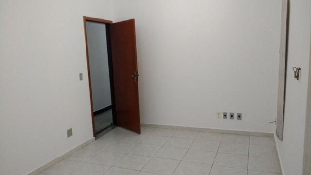 Sala comercial, Av. Miguel Sutil, Preço já incluso condomínio, Jd Primavera - Foto 4