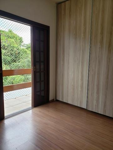 Lindo Sobrado no Residencial Villa Rica para locação - Foto 14