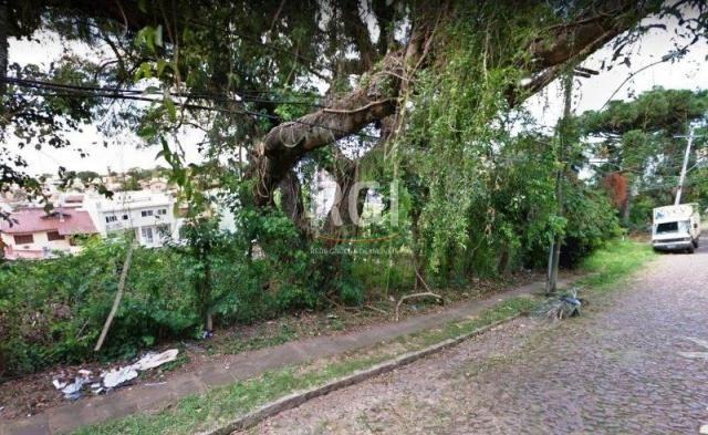 Terreno à venda em Chácara das pedras, Porto alegre cod:MF22017 - Foto 2