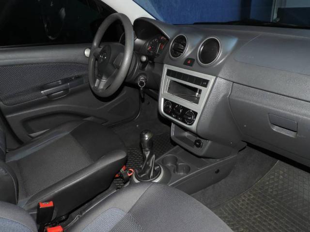 Volkswagen Gol Special 1.0 - Foto 9