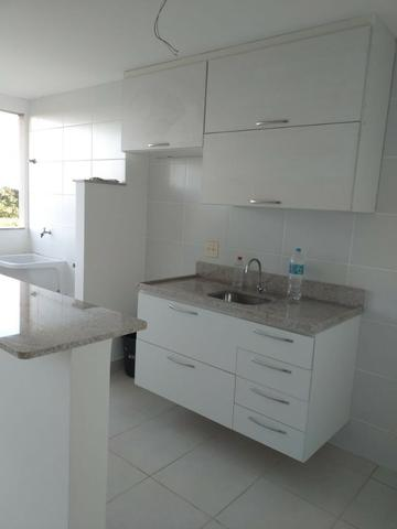 Apartamento 2 quartos suíte Morada de Laranjeiras - Happy Days - Foto 7