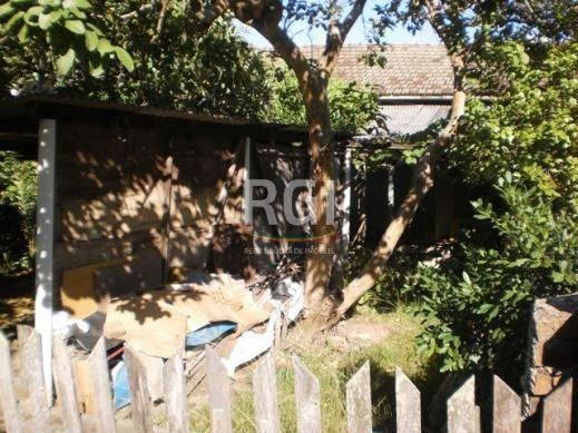 Terreno à venda em Chácara das pedras, Porto alegre cod:FE1404 - Foto 4